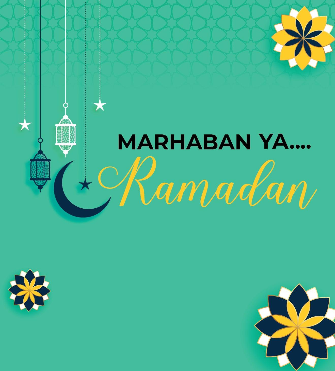 banner landing page spesial ramadhan-01-min